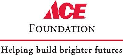 ACE Foundation logo 400