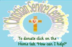 christian service center 250x166 1