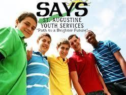 st augustine youth 2.png