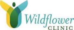wildflower clinic 250x103 1