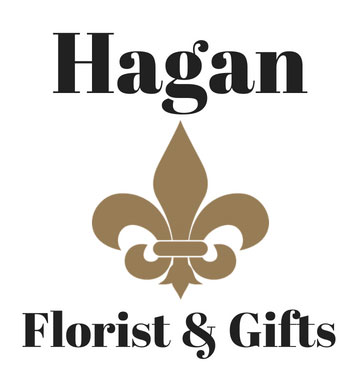 Hagan Florist Gifts