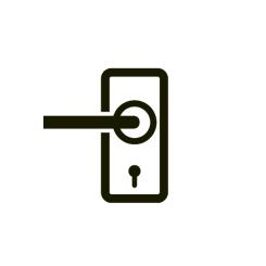 Hardware Fasteners dep icon