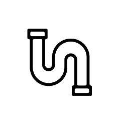 Hydroulic Hoses dep icon