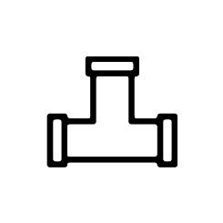 Plumbing dep icon
