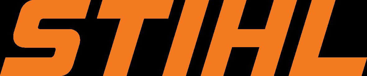 Stihl new logo 2020