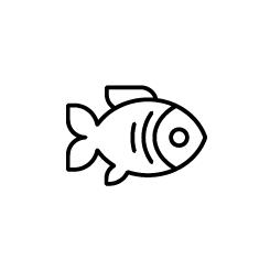fishing dep icon