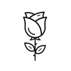 florist2 dep icon