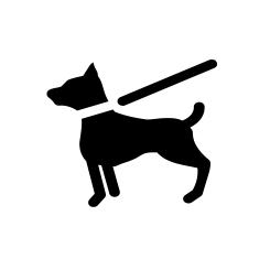 pet dep icon
